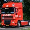 57-BDD-9 DAF 105 Stutvoet-B... - Truckrun 2e mond 2017