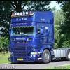 61-BHF-2 Scania R500 van de... - Truckrun 2e mond 2017