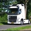 62-BJG-6 Volvo FH4 K Mensen... - Truckrun 2e mond 2017