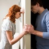 "uk~_!!husband problem!!_~""/""""+91-7568884333~$ divorce problem solution baba ji canada"