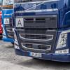 VOLVO Trucks Haiger-33 - VOLVO TRUCKS Haiger 2017