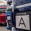 VOLVO Trucks Haiger-34 - VOLVO TRUCKS Haiger 2017