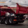 VOLVO Trucks Haiger-35 - VOLVO TRUCKS Haiger 2017