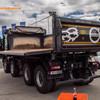 VOLVO Trucks Haiger-36 - VOLVO TRUCKS Haiger 2017