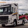 VOLVO Trucks Haiger-37 - VOLVO TRUCKS Haiger 2017