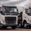 VOLVO Trucks Haiger-38 - VOLVO TRUCKS Haiger 2017
