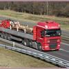 BZ-SR-50  D-BorderMaker - Open Truck's
