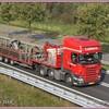 BS-GF-63-BorderMaker - Zwaartransport 3-Assers