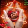 haryana..Get Love Back By-^@@^-girl BLACK MAGIC-^@+91-7568884333@^-LOVE VASHIKARAN specialist baba ji..faridabad
