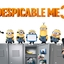 https://twitter - [YIFY TORRENT] DESPICABLE ME 3 (2017) TORRENT [85MB] [YTS.AG]