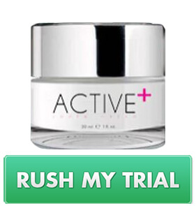 Active-Plus-Youth-Cream1 http://www.greathealthreview.com/active-plus-youth-cream/