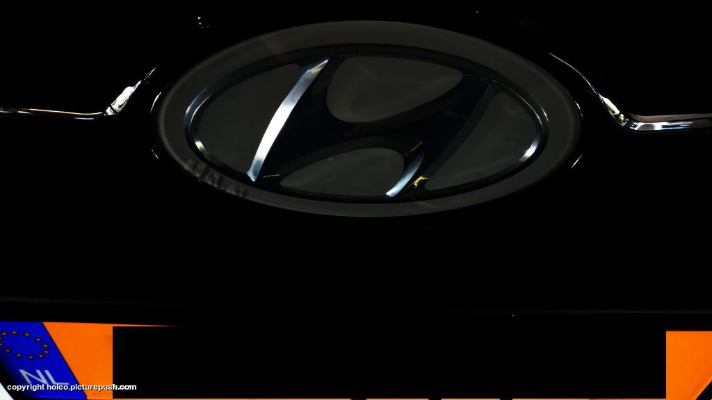 https://www1.picturepush.com/photo/a/15832564/1024/Hyundai-Ioniq-Electric/IMG-20170630-114217.png
