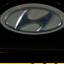 IMG 20170630 114217 - Hyundai Ioniq Electric