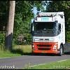 69-BDB-7 Volvo FH4 Reym-Bor... - Truckrun 2e mond 2017