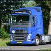 73-BGL-2 Volvo FH4 Fa Swier... - Truckrun 2e mond 2017