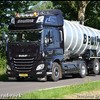 73-BHB-2 DAF CF Beulink-Bor... - Truckrun 2e mond 2017