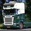 78-BDZ-9 Scania R520 Seip-B... - Truckrun 2e mond 2017