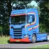 80-BJL-9 Scania S410 Jager-... - Truckrun 2e mond 2017
