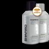 Shapiro MD Shampoo - http://supplementvalley