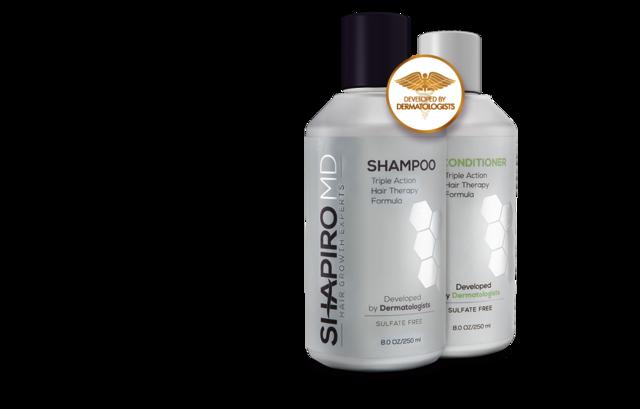 Shapiro MD Shampoo http://supplementvalley.com/shapiro-md-shampoo-reviews/