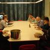 René Vriezen 2007-02-12 #0003 - WWP2 Snert Film-AsItIsInHea...