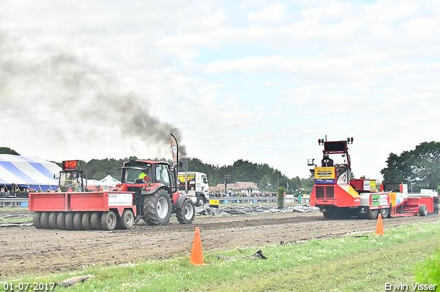 01-07-2017 rijs 121-BorderMaker 01-07-2017 Rijsbergen