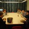 René Vriezen 2007-02-12 #0002 - WWP2 Snert Film-AsItIsInHea...