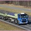 BR-LS-24  H-BorderMaker - Afval & Reiniging