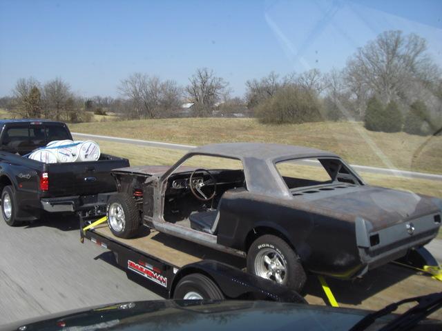 CIMG9748 Cars
