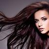 http://neugarciniacambogiablog.com/shapiro-md-hair-shampoo/