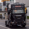 Truck Grand Prix Nürburgrin... - Truck Grand Prix Nürburgrin...