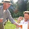 René Vriezen 2007-08-12 #0032 - Ronde Weide Sonsbeek Arnhem...