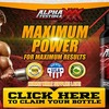 Alpha Testo Max - http://supplementvalley