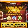 http://supplementvalley.com/alpha-testo-max/