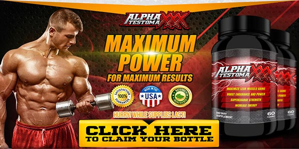Alpha Testo Max http://supplementvalley.com/alpha-testo-max/