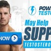 What Effective Active ingredients made use of in Power Testo Blast?