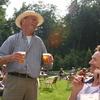 René Vriezen 2007-08-12 #0030 - Ronde Weide Sonsbeek Arnhem...