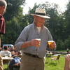René Vriezen 2007-08-12 #0028 - Ronde Weide Sonsbeek Arnhem...