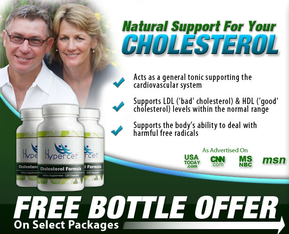 7cdb462ce43e142ca83cb5fc30e211ef Hypercet Cholesterol Formula survey