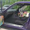 DSC 0362 - Picture Box