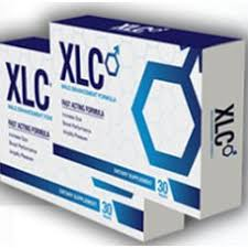XLC Male Enhancement http://maleenhancementmart.com/xlc-male-enhancement/