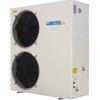 Air Source Heat Pumps For C... - Arctic Heat Pumps