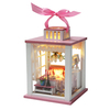 Cheap Dollhouse Furniture - Dolls Houses
