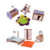 Cheap Dollhouse Furniture123 - Dolls Houses
