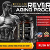 XCell-180-Reviews - What Is This Brand name?