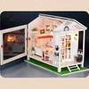 Dolls House Miniatures14 - Doll House Dolls