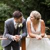 Paige & Ben Testimonial - Photography Service in Basi...