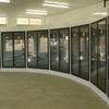 Freezer Room - Freezer Rooms Manufacturer