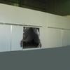 Cold Room - Freezer Rooms Manufacturer