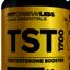 Muscle X TST 1700 - http://www.vitaminofhealth.com/muscle-x-tst-1700/